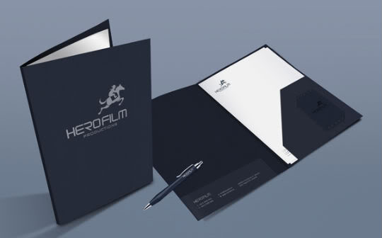 in-folder-hcm