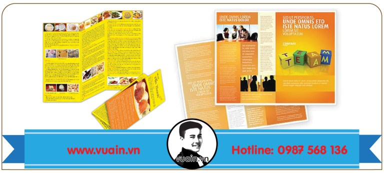 in brochure hcm