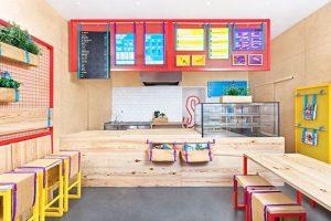 Lập kế hoạch kinh doanh quán ăn nhỏ thành công