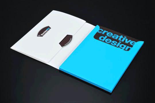 In folder chất lượng