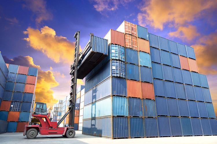dịch vụ xuất nhập khẩu ủy thác giá rẻ