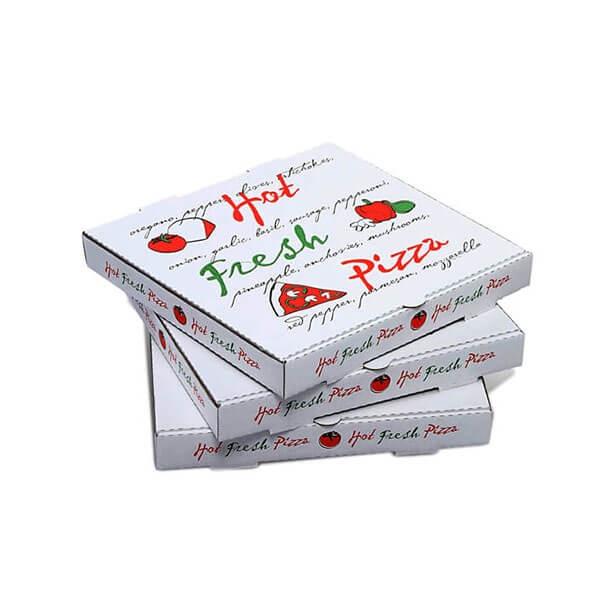 in hop banh pizza tphcm