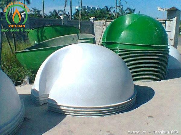 be-biogas-1