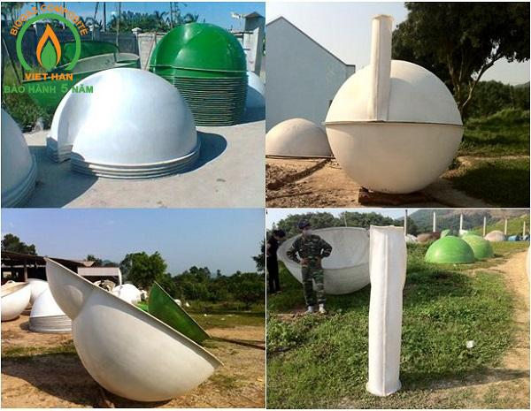 be-biogas-2