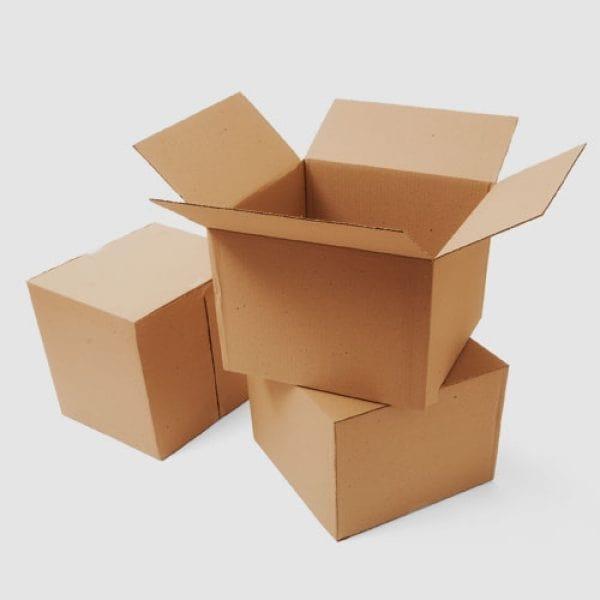 xuong-in-thung-carton-1