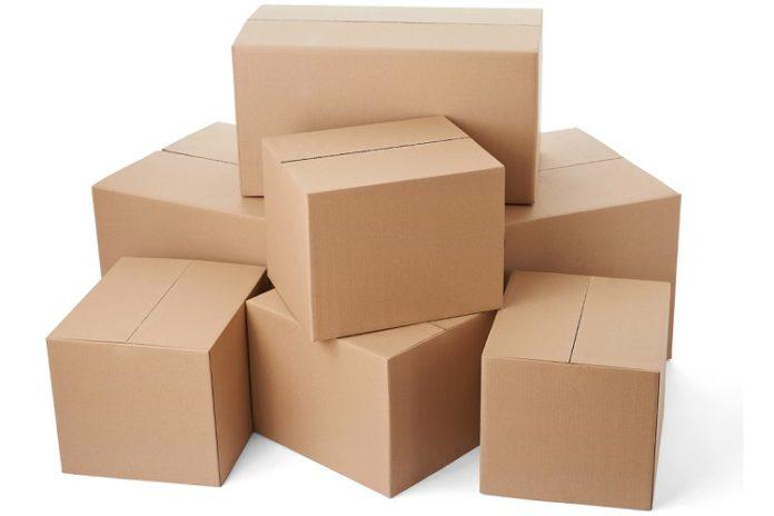 xuong-in-thung-carton-so-luong-it