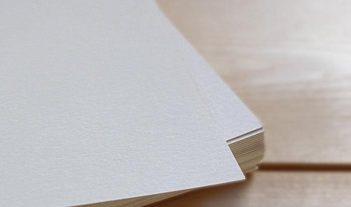 Ứng dụng của giấy Ford trong in ấn là gì