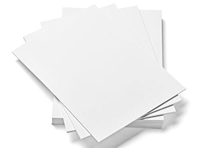 Ưu nhược điểm của giấy ford là gì